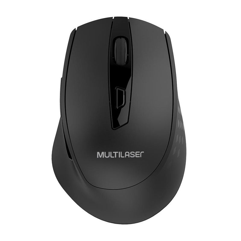 Mouse Power Save Mo311 Multilaser