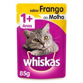racao-umida-whiskas-sache-frango-ao-molho-para-gatos-adultos-85-g-1.jpg