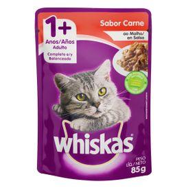 racao-umida-whiskas-sache-carne-ao-molho-para-gatos-adultos-85-g-1.jpg
