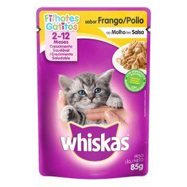 racao-umida-whiskas-sache-frango-ao-molho-para-gatos-filhotes-85-g-1.jpg