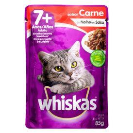 racao-umida-whiskas-sache-carne-ao-molho-para-gatos-adultos-senior-7+-anos-85-g-1.jpg