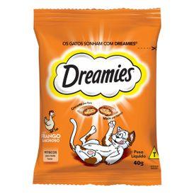 petisco-dreamies-frango-para-gatos-adultos-40-g-1.jpg