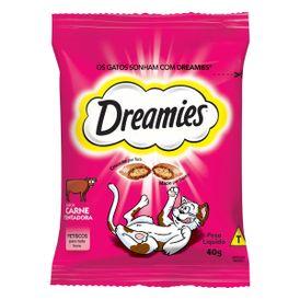 petisco-dreamies-carne-para-gatos-adultos-40-g-1.jpg