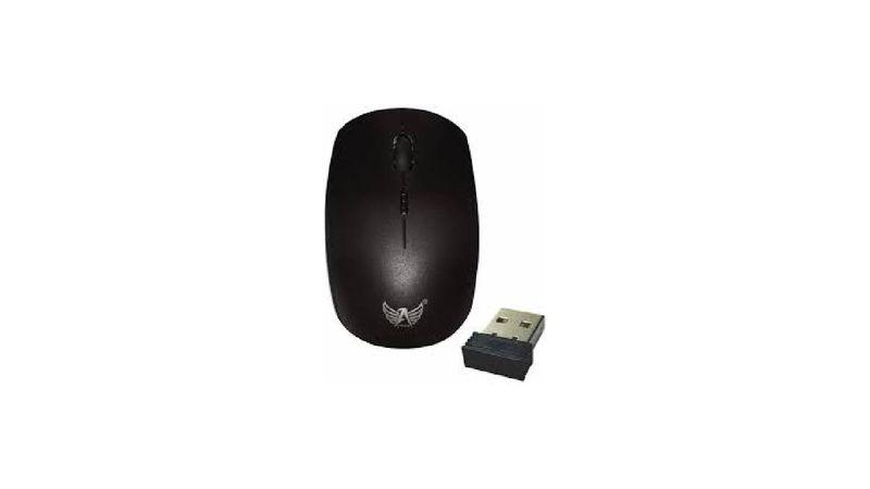 Mouse Ag-132 Altomex