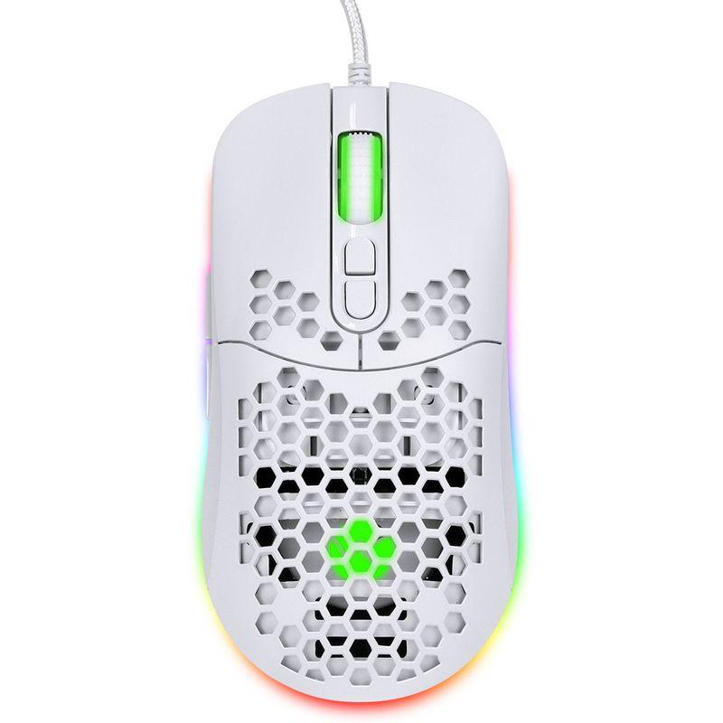 Mouse Voip Mgv110b Vinik
