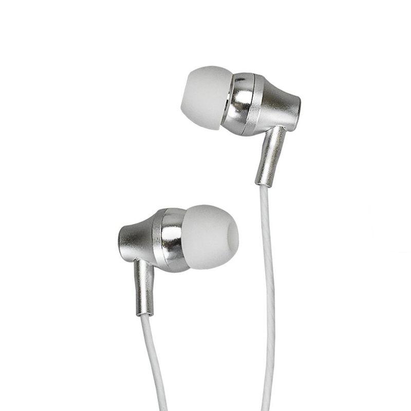 Fone de Ouvido Headphone Evus F08