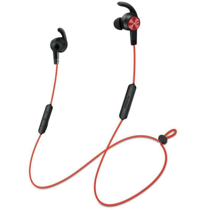 Fone de Ouvido Intra-auricular Bluetooth Special Sport Preto Awei A980bl