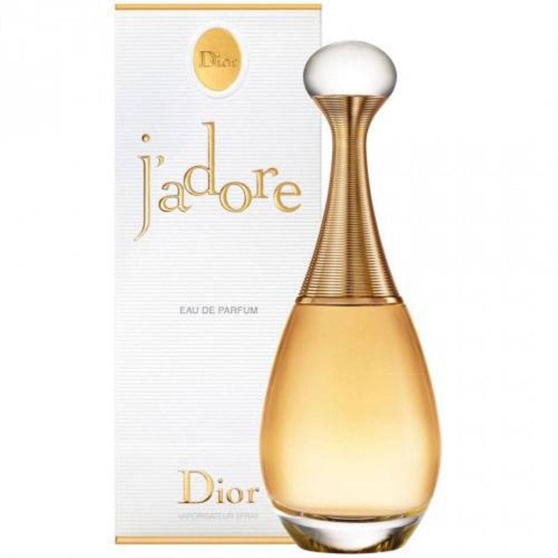 Imagem de Perfume J'Adore Dior 100ml