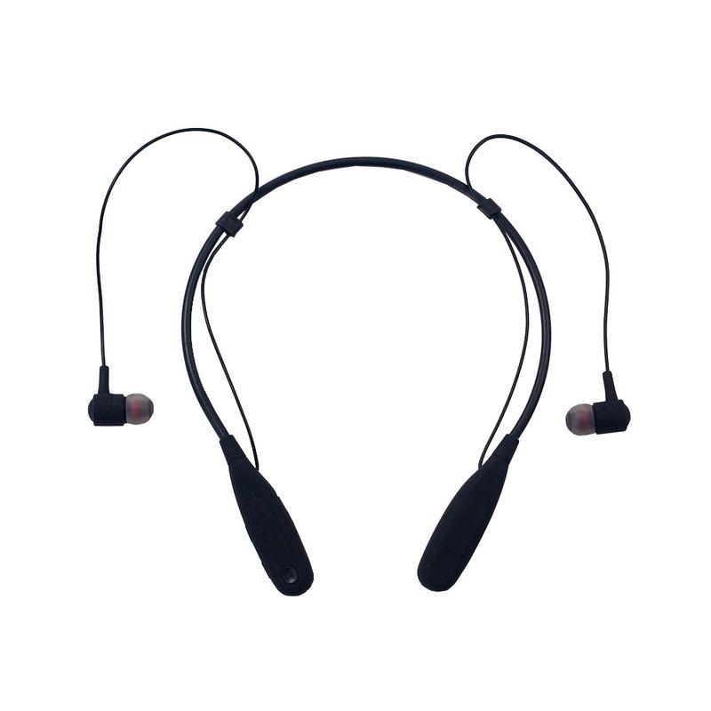 Fone de Ouvido B-max Bluetooth Esporte Headset B-max Bm312