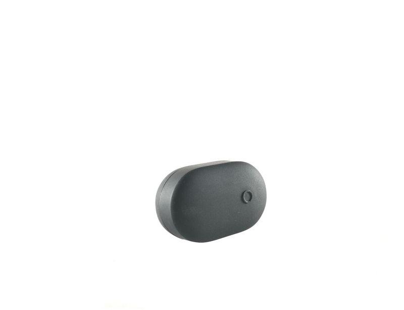 Fone de Ouvido Mi Earphones Air Mini Xiaomi