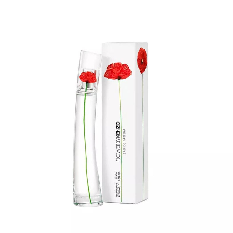 Imagem de Perfume Flower By Kenzo Légère 30ml