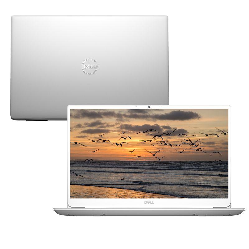 Ultrabook - Dell I14-5490-m30s I7-10510u 1.80ghz 8gb 256gb Ssd Geforce Mx230 Windows 10 Home Inspiron 14
