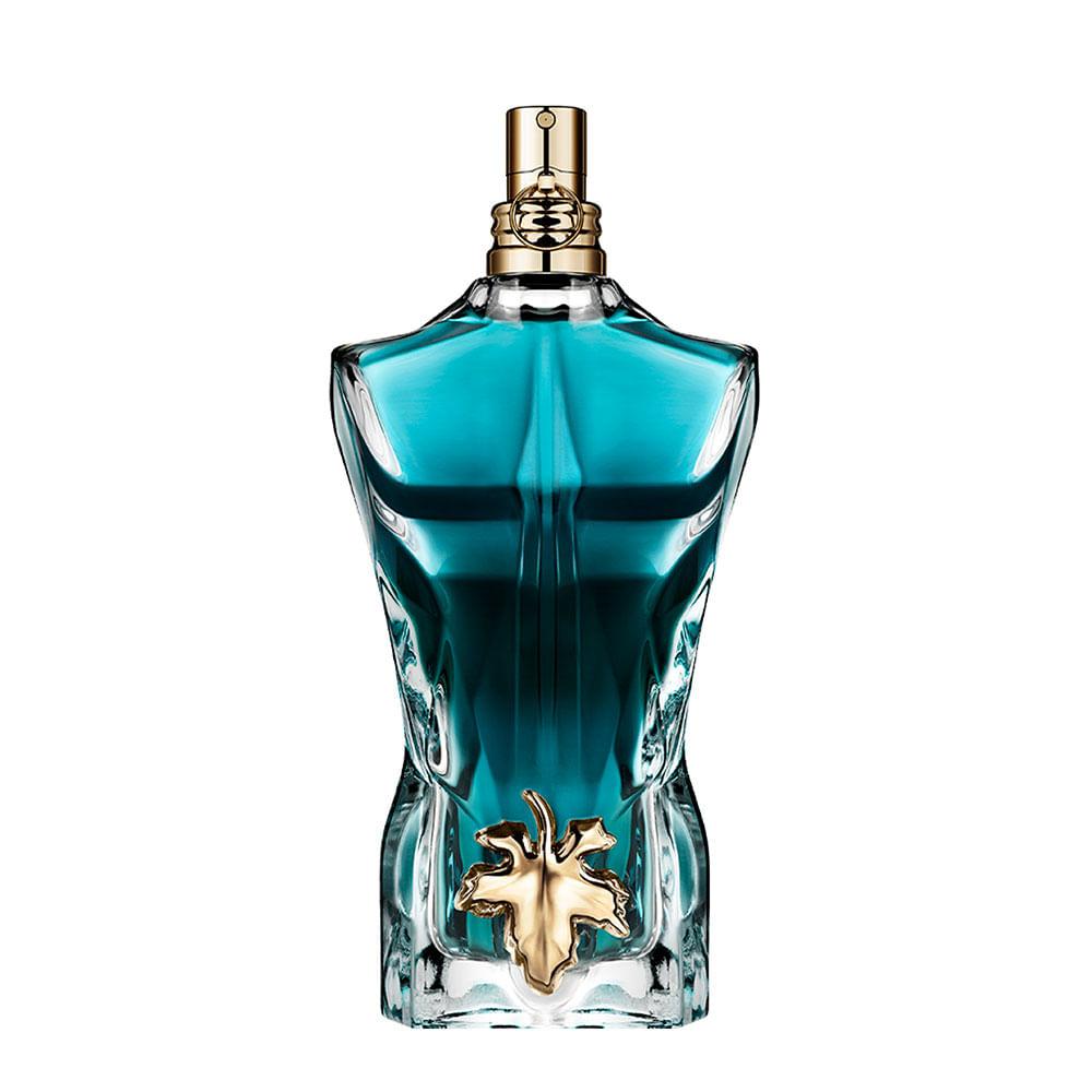 Imagem de Perfume Le Beau Jean Paul Gaultier 125ml