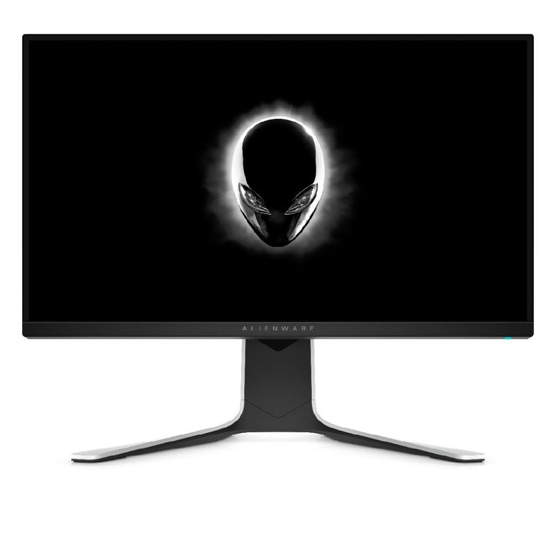 "Monitor 27"" Led Dell Full Hd - Aw2720hf"