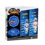MV21214376_Novo-Brinquedo-Infinity-Nado-Battle-Set-Special-Candide-3905_5_Zoom