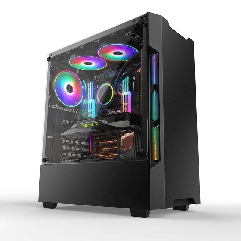 MV23137200_Pc-Gamer-Neologic-NLI81725-Ryzen-5-3600-8GB--GTX-1050-2GB--1TB_1_Zoom