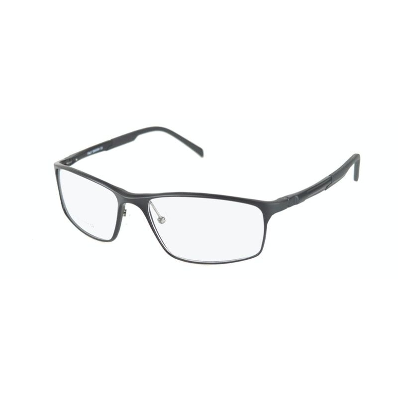 MV27584218_Armacao-Oculos-de-Grau-Masculino-Aluminio-Homem-Leve_1_Zoom