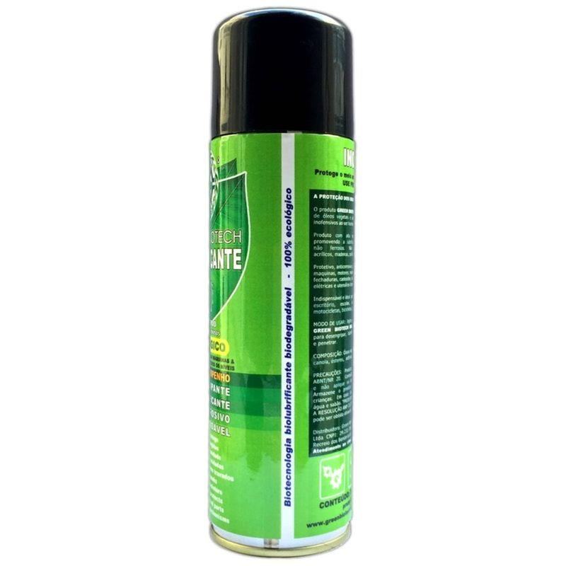 MV22405350_Kit-Green-Biotech-Lubrificantes-Biodegradavel-5-Unidades_2_Zoom
