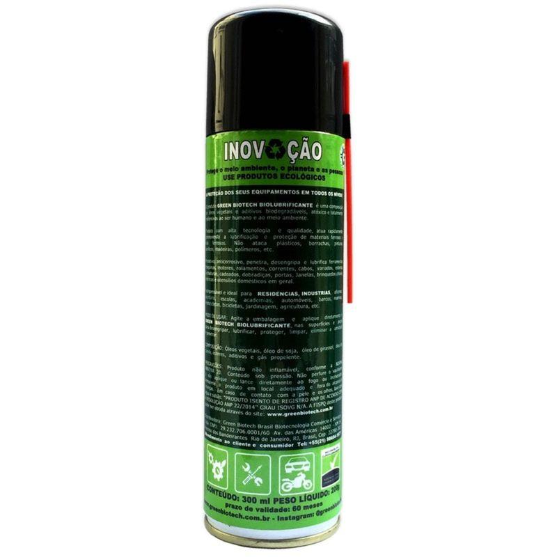 MV22405350_Kit-Green-Biotech-Lubrificantes-Biodegradavel-5-Unidades_3_Zoom