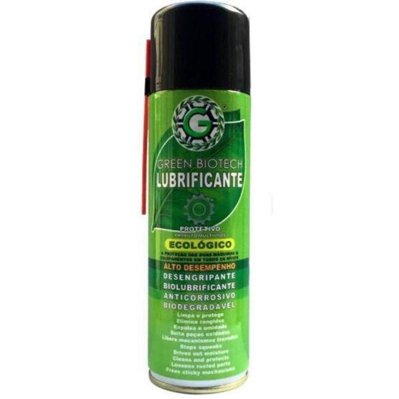 MV22405350_Kit-Green-Biotech-Lubrificantes-Biodegradavel-5-Unidades_4_Zoom