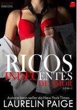 MP27685000_Livro--Ricos-Indecentes-de-Amor--Dueto-Indecente-livro-2-_1_Zoom