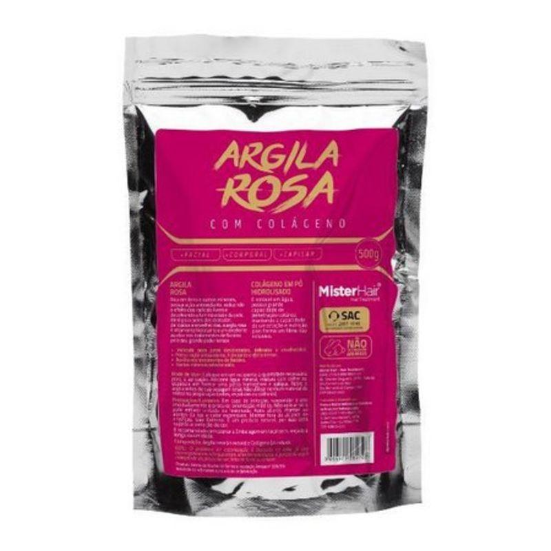 MP27241830_Argila-Rosa-Com-Colageno-Mister-Hair-500g_1_Zoom