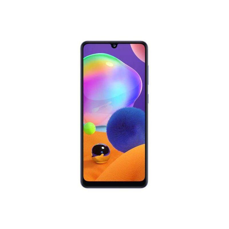 MP27157254_Smartphone-Samsung-Galaxy-A31-128GB-Azul_1_Zoom