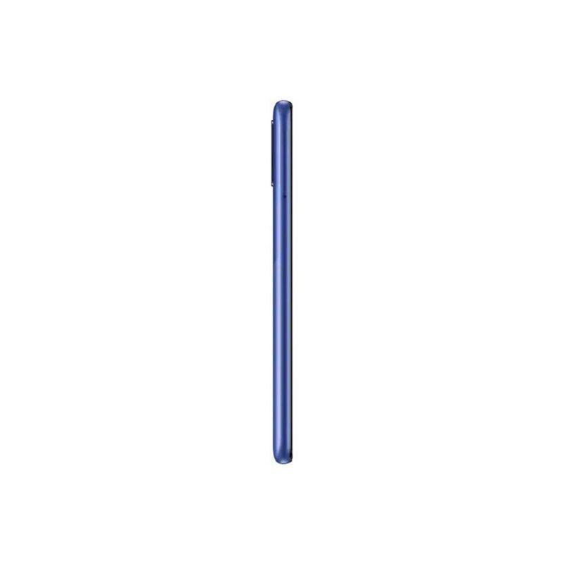 MP27157254_Smartphone-Samsung-Galaxy-A31-128GB-Azul_4_Zoom