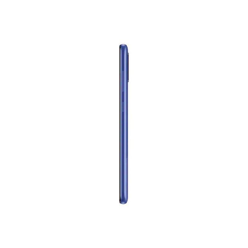 MP27157254_Smartphone-Samsung-Galaxy-A31-128GB-Azul_5_Zoom