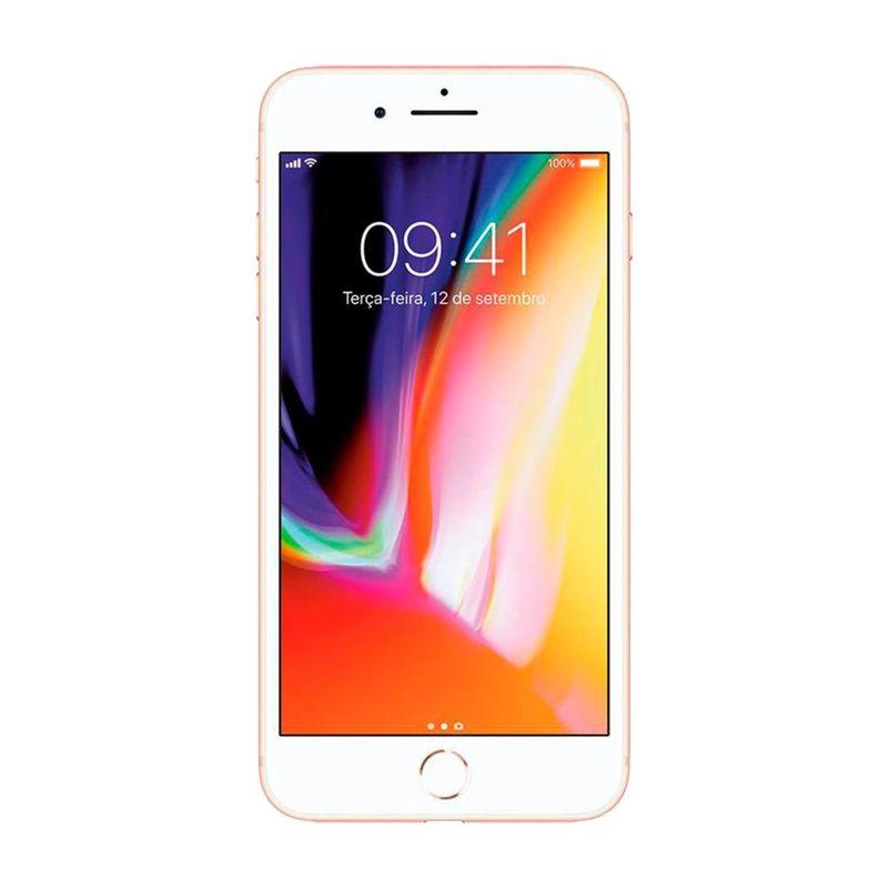 MP24318477_Usado--iPhone-8-Plus-64GB-Dourado-Muito-Bom---Trocafone_1_Zoom