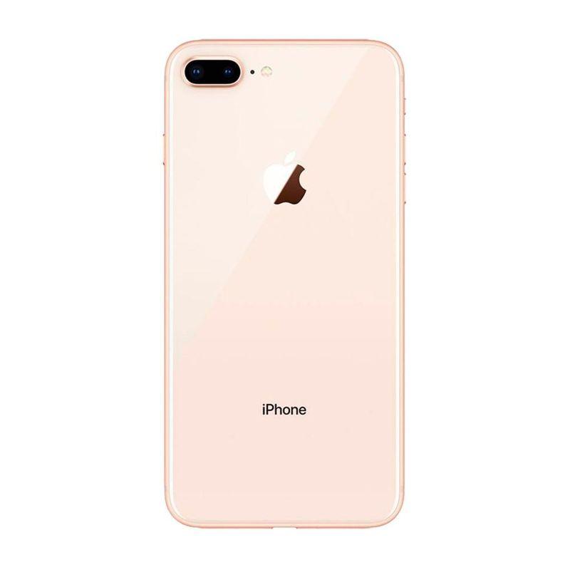 MP24318477_Usado--iPhone-8-Plus-64GB-Dourado-Muito-Bom---Trocafone_3_Zoom