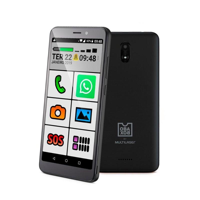 MP23219968_Combo-ObaSmart-2---Aspirador-Portatil-Original-Obabox_2_Zoom