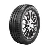 Pneu Goodyear Aro 16 EfficientGrip Performance 215/45R16 90V - Original Audi A1