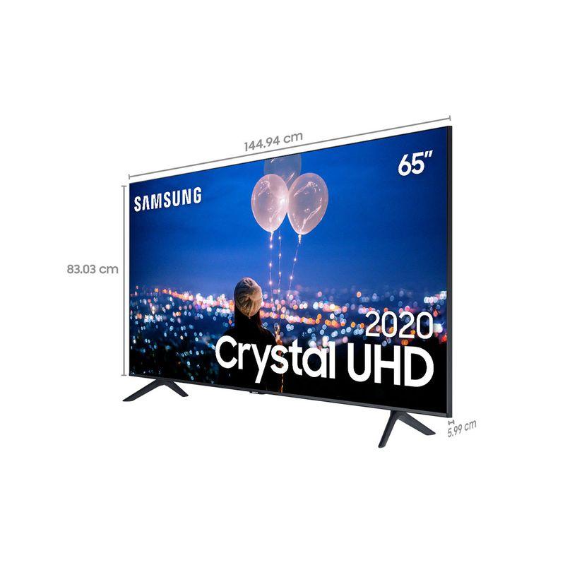 B1-6005390-6005233_Smart-TV-Crystal-65--Samsung-TU8000-UHD-4K---Smart-TV-Crystal-50--Samsung-TU8000-UHD-4K_4_Zoom
