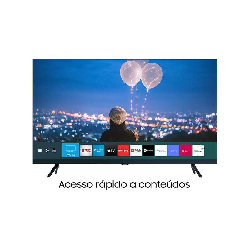B1-6005390-6005233_Smart-TV-Crystal-65--Samsung-TU8000-UHD-4K---Smart-TV-Crystal-50--Samsung-TU8000-UHD-4K_5_Zoom