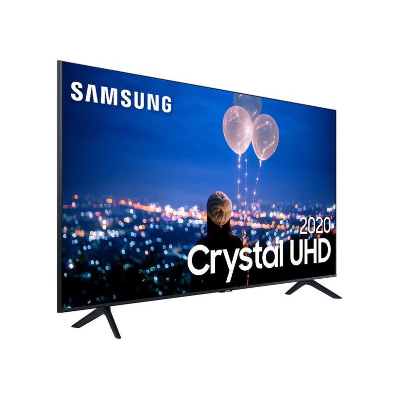 B1-6005390-6005233_Smart-TV-Crystal-65--Samsung-TU8000-UHD-4K---Smart-TV-Crystal-50--Samsung-TU8000-UHD-4K_8_Zoom
