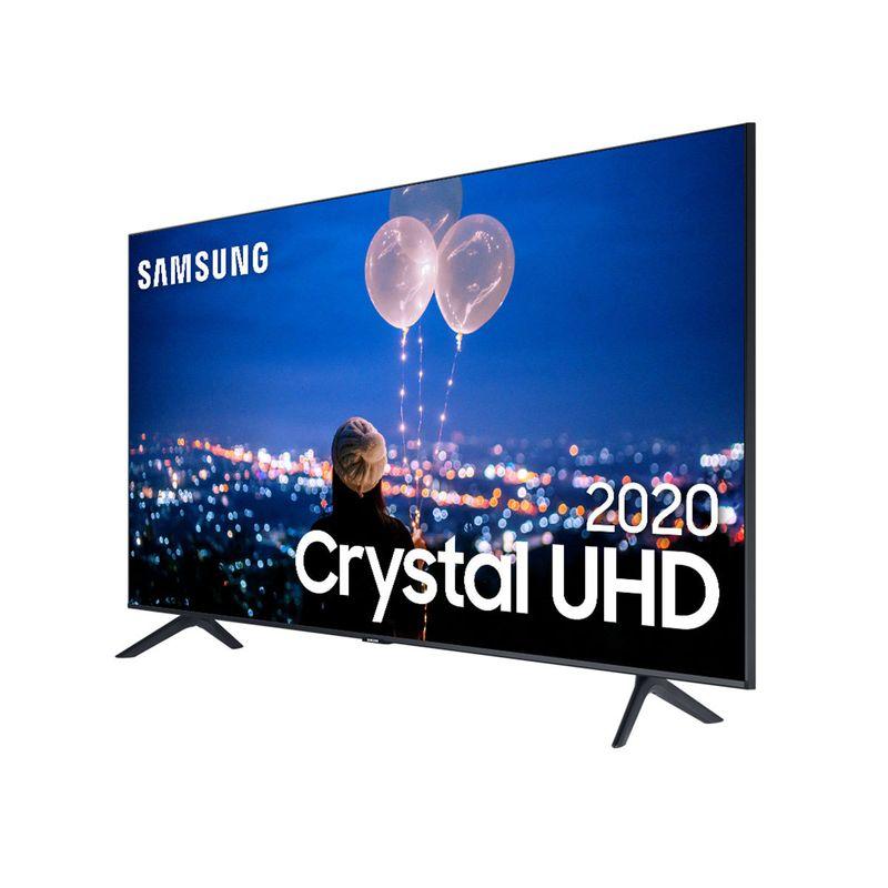 B1-6005390-6005233_Smart-TV-Crystal-65--Samsung-TU8000-UHD-4K---Smart-TV-Crystal-50--Samsung-TU8000-UHD-4K_9_Zoom