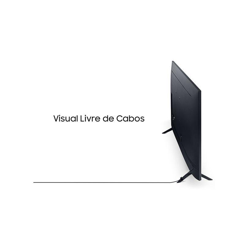B1-6005390-6005233_Smart-TV-Crystal-65--Samsung-TU8000-UHD-4K---Smart-TV-Crystal-50--Samsung-TU8000-UHD-4K_11_Zoom