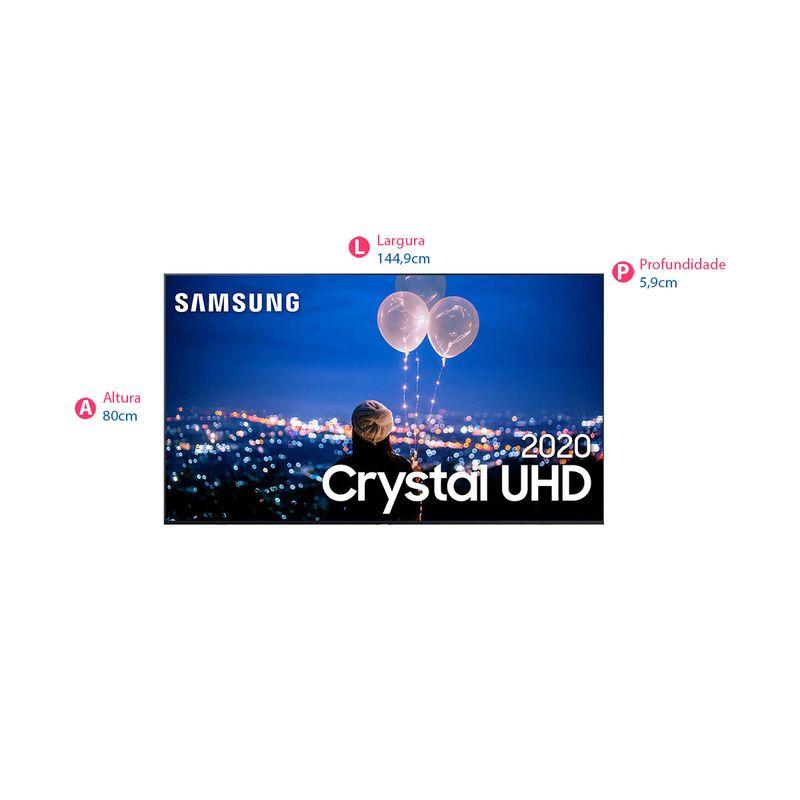 B1-6005390-6005233_Smart-TV-Crystal-65--Samsung-TU8000-UHD-4K---Smart-TV-Crystal-50--Samsung-TU8000-UHD-4K_13_Zoom
