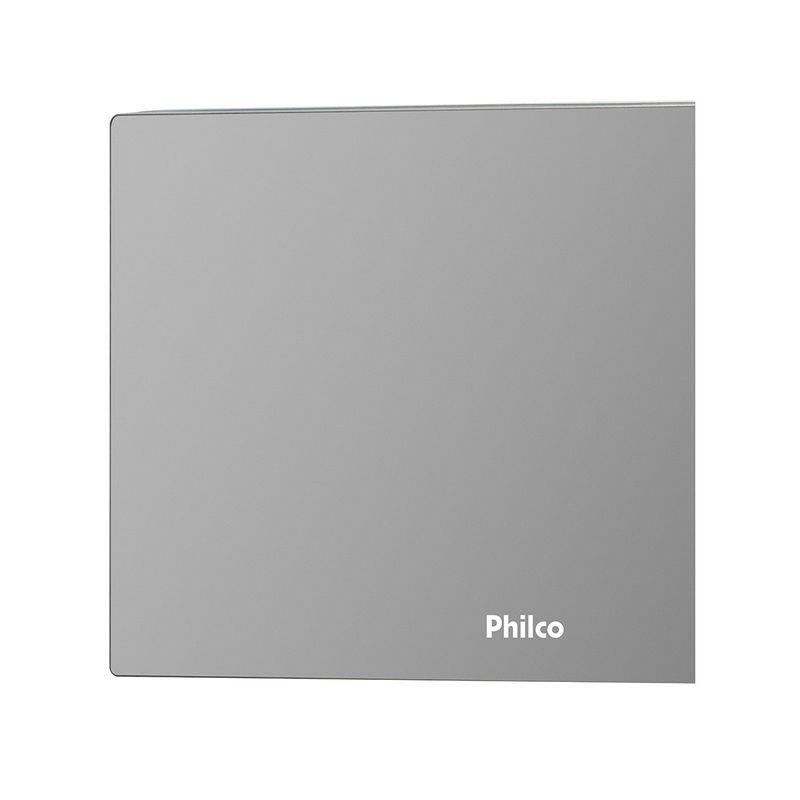 6111610_Micro-ondas-Philco-PMO26ES-26-Litros-Espelhado-110V_3_Zoom