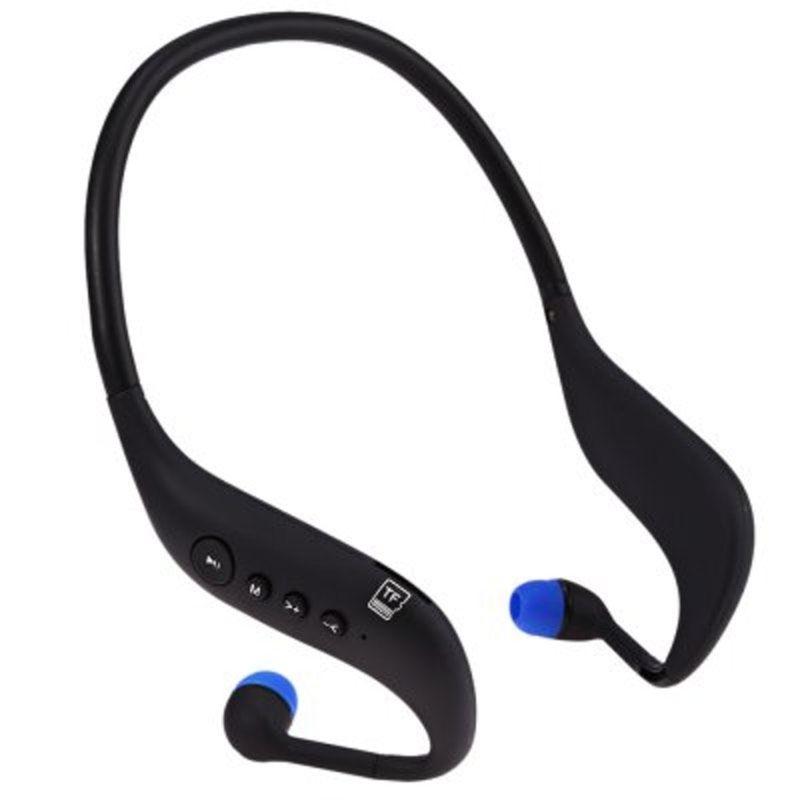 Fone de Ouvido Bluetooth Xtrad Lc-702s