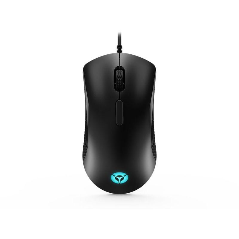Mouse Legion M300 Lenovo