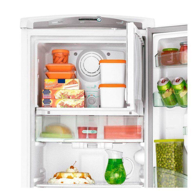 8271640_Geladeira-Consul-Frost-Free-Simples-1-Porta-Facilite-CRB36ABBNA-300-Litros-Branca---220V_5_Zoom