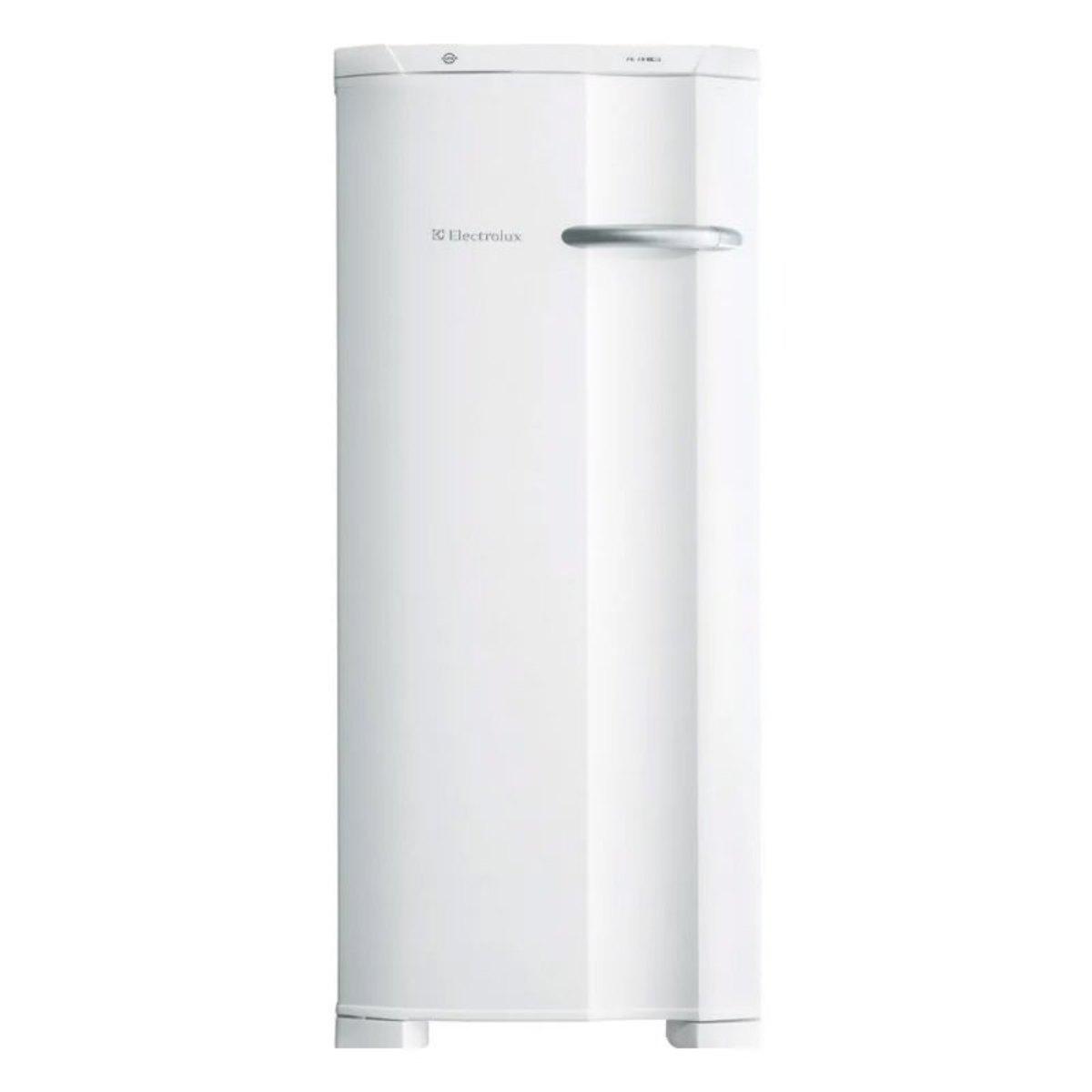Imagem de Freezer Vertical Electrolux Cycle Defrost 1 Porta 173 Litros - FE22