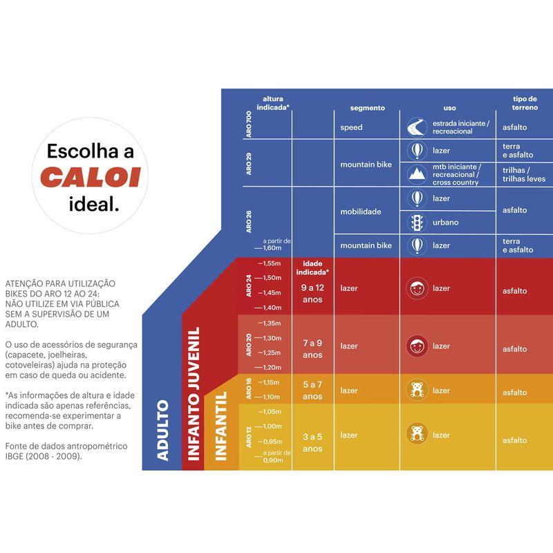 9719296_Bicicleta-Caloi-100-Sport-Aro-26---21-Marchas-Lazer-Branca_30_Zoom