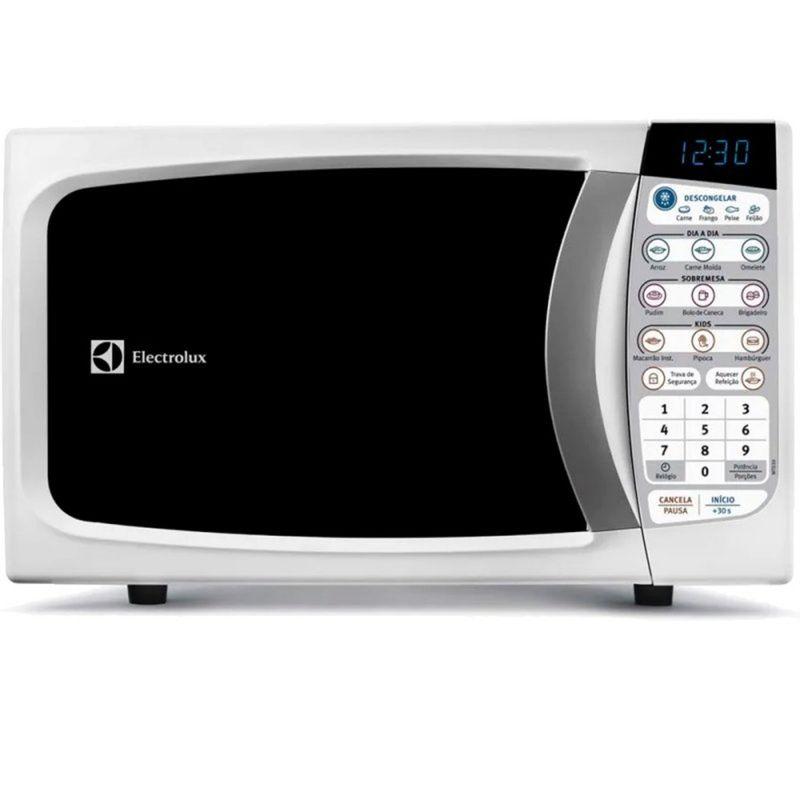 9460233_Micro-ondas-Electrolux-MTD30-20-Litros-Branco-220V_1_Zoom