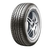Pneu Aro 16 185/55R16 Bridgestone Turanza Er300