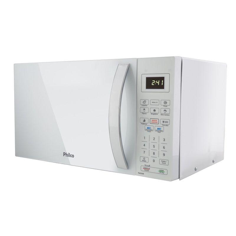 5727995_Micro-ondas-Philco-PMO26B-26-Litros-Funcao-Tirar-Odor-Branco-220V_2_Zoom