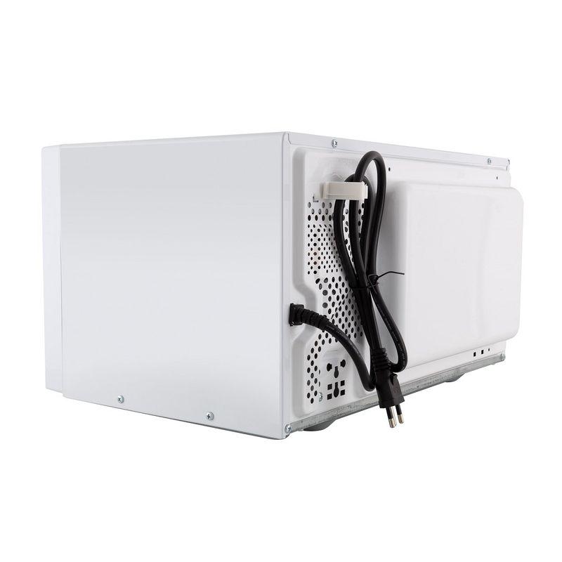5728037_Micro-ondas-Philco-PMO26B-26-Litros-Funcao-Tirar-Odor-Branco-110V_4_Zoom