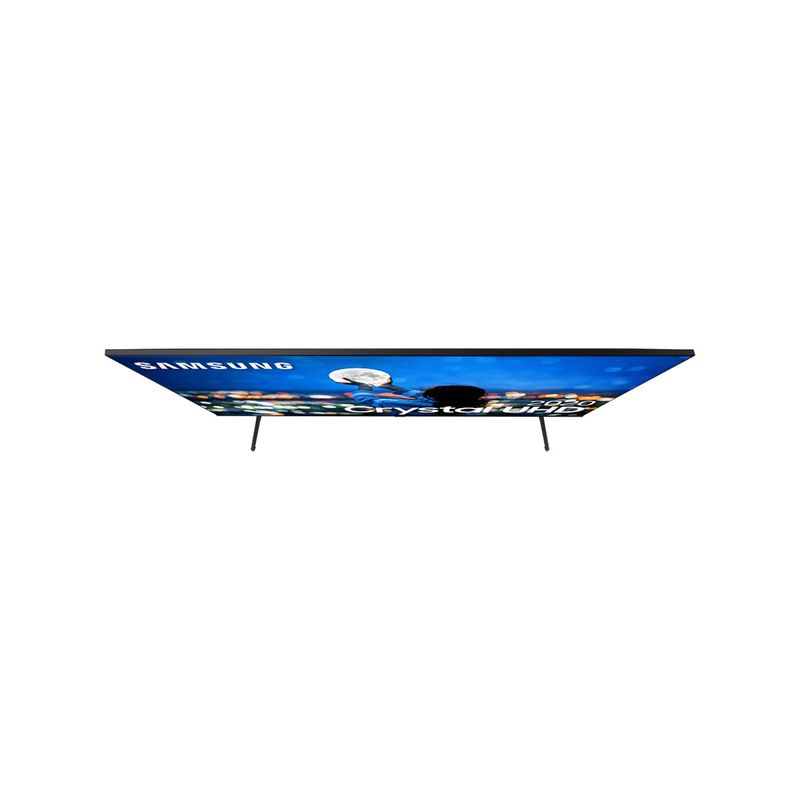 6005187_Samsung-Smart-TV-43--Crystal-UHD-TU7000-4K-Borda-Infinita-Controle-Unico-Bluetooth-Processador-Crystal-4K_5_Zoom